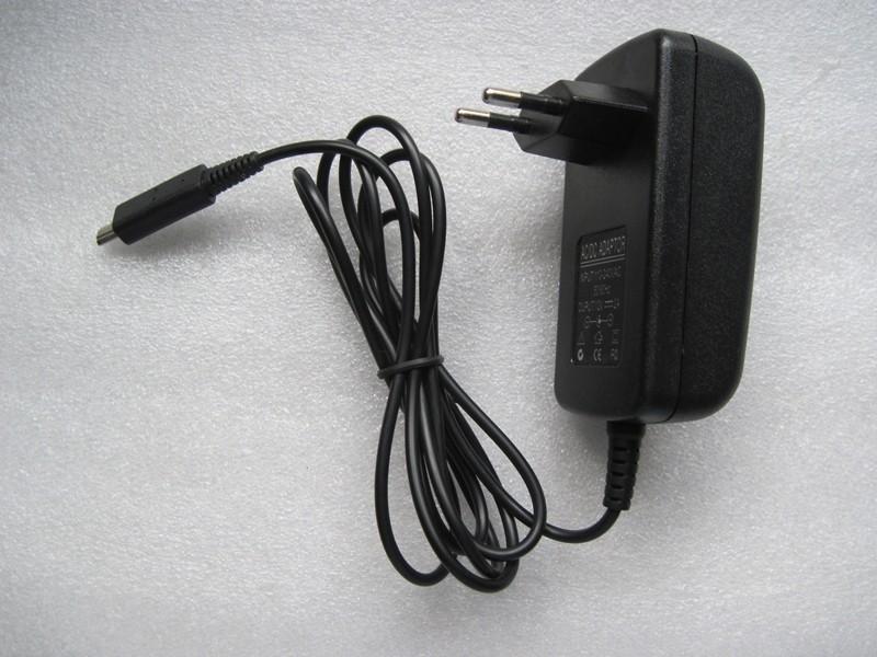 12V 2A Acer A510_1