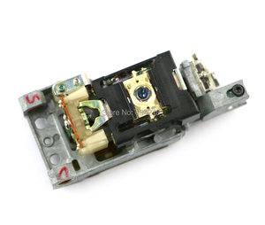 Image 4 - OCGAME KHS 400R de repuesto de lentes láser para PS2 9000, piezas de Accesorios de reparación de juego de consola