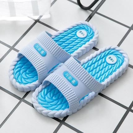 MZ4 шлёпанцы для женщин модные шлепанцы на платформе босоножки высоком каблуке летние Удобная пляжная обувь шлепанцы