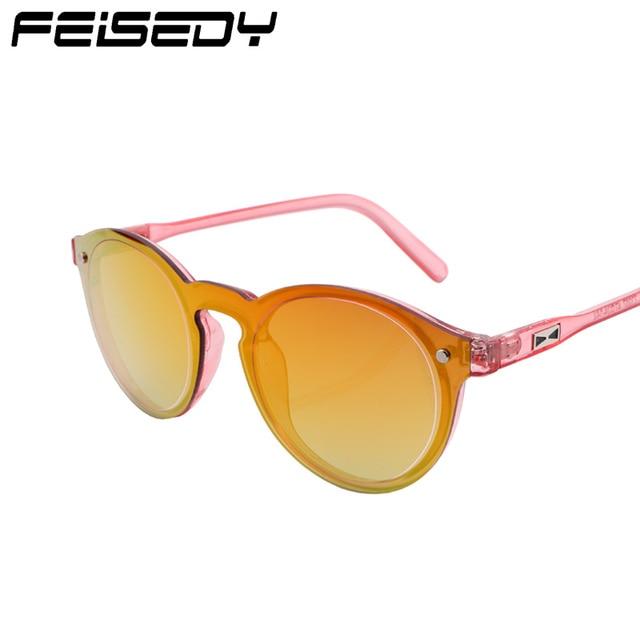 FEISEDY - Lunette de soleil - Femme sunglasses QNKS8aoE