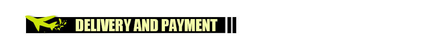 במקרה קרפיון מגע lignt 19