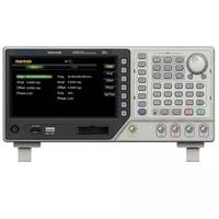 Hantek HDG2022B 2CH 20MHz 250MSa S DDS Function Signal Arbitrary Waveform Generator 64M Memory Depth USB