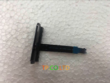 New SATA HDD Hard Disk Drive Connector Cable Adapter FOR HP 350 G1 6017B0550601 X01 KW