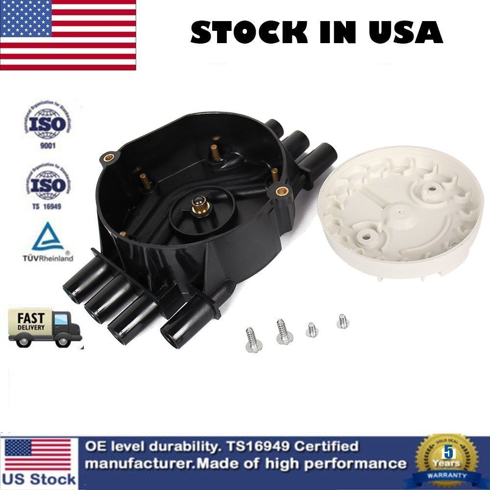 D328a Dr2030 Distributor Cap Rotor Kit For Chevy Gmc 1500 Safari V6 S10 Tail Light Wiring Harness 43l In Ignition Coil From Automobiles Motorcycles On Alibaba Group