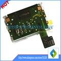 Visualización de la pantalla LCD para XTS2500I XTS2500 XTS5000 transmisor-receptor portátil de mano transceptor LCD