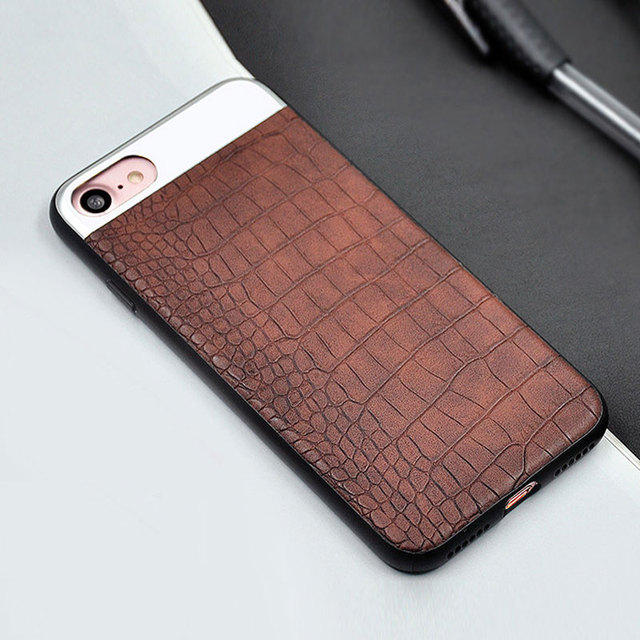 quality iphone 6 case
