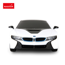 Buy Rc Cars Bmw And Get Free Shipping On Aliexpress Com