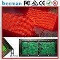 Leeman p10 1r из светодиодов модуль 16 * 32 продукт p10 320 x 160 полноцветный на открытом воздухе светодиодный дисплей модуль, Светодиодный дисплей панель sexi movis