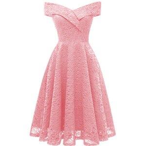 Женское однотонное платье-трапеция без рукавов, с вырезом лодочкой и открытой спиной, длинные летние элегантные вечерние платья