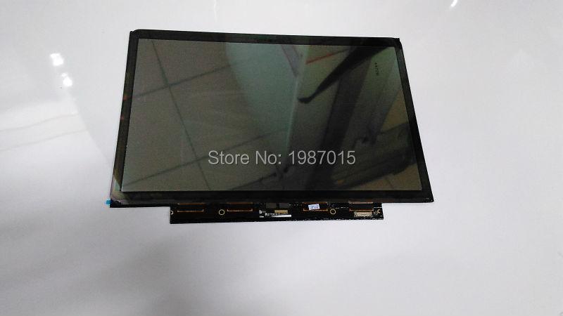 a1425 lcd display (4)