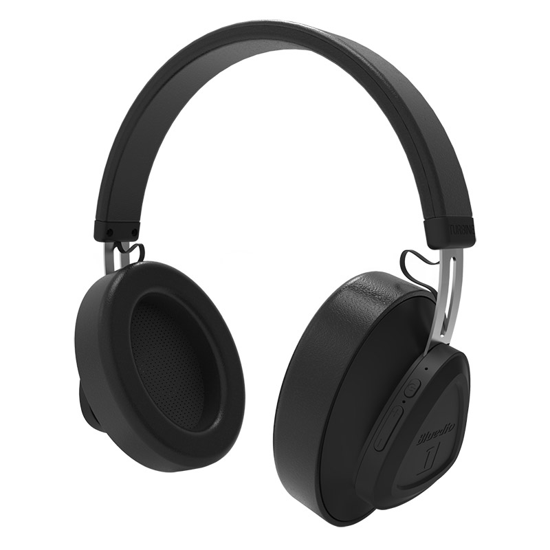 Bluedio TM 5.0 Bluetooth Wireless Headphones Music Headset For Phone Monitor Studio Earphone Support Voice Control oneodio professional studio headphones dj stereo headphones studio monitor gaming headset 3 5mm 6 3mm cable for xiaomi phones pc