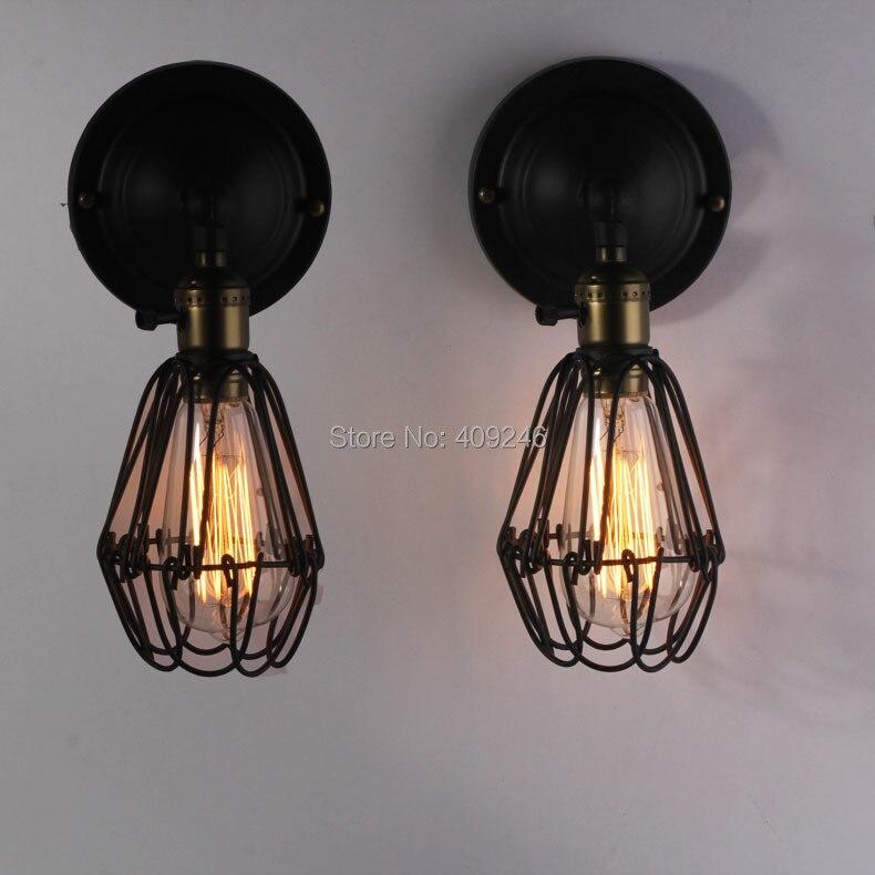 vintage meubels lamp promotie winkel voor promoties vintage
