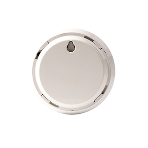 Image 4 - Tuya Smart Life Wireless WiFi Siren Alarm Sensor Sound and Light Alarm Siren Support IFTTT for Home Security
