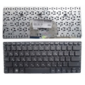 RU Black New FOR HP MINI 5101 5102 5103 5105 Mini 2150 5100 Laptop Keyboard Russian