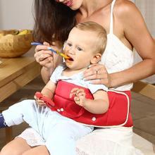 Portable Baby Feeding Belt Baby Carrier Waist Stool Walkers Baby Sling Hold Waist Belt Hipseat Belt Kids Infant Hip Seat