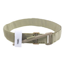 Quick One Hand First Aid Medical Military Portable Outdoor Tactical Emergency Tourniquet Strap Equipment Slow Release Buckle outdoor one hand portable first aid quick slow release buckle medical military tactical emergency tourniquet strap
