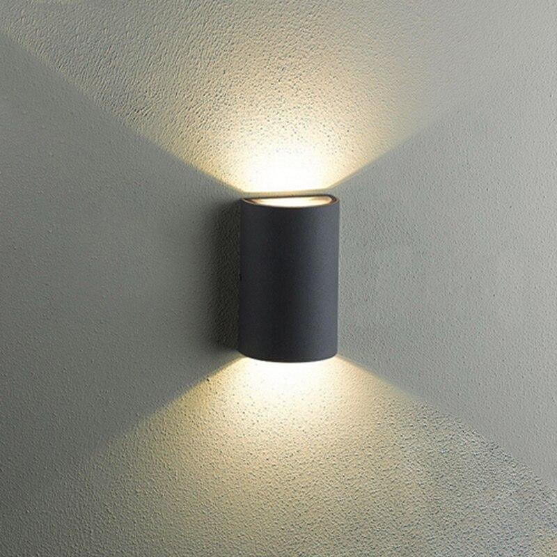 ダウン ライト カバー