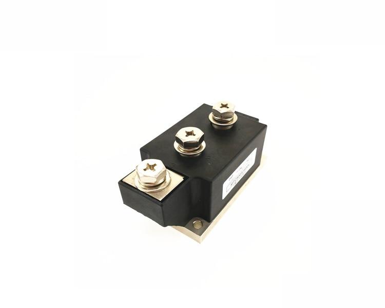 Thyristor Module MTC 510A 1600V Thyristor Module sket740 22gh4 power semiconductor thyristor module