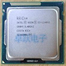 Intel I3 3245 Dual-Core 3.4GHz LGA 1155 TDP 55W 3MB Cache i3-3245 free shipping