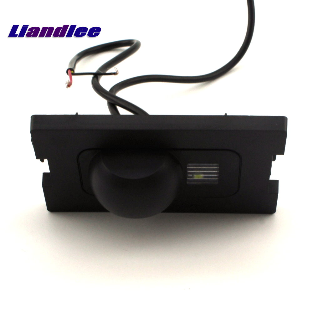 Liandlee For Land Rover Discovery 3 4 2005 2014 Car Rear View Backup Parking Camera Rearview Reverse Camera SONY CCD HD in Vehicle Camera from Automobiles Motorcycles