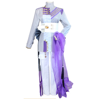 Girls Frontline Competitor phantom of opera Cosplay Costume Halloween Christmas Costume with gloves