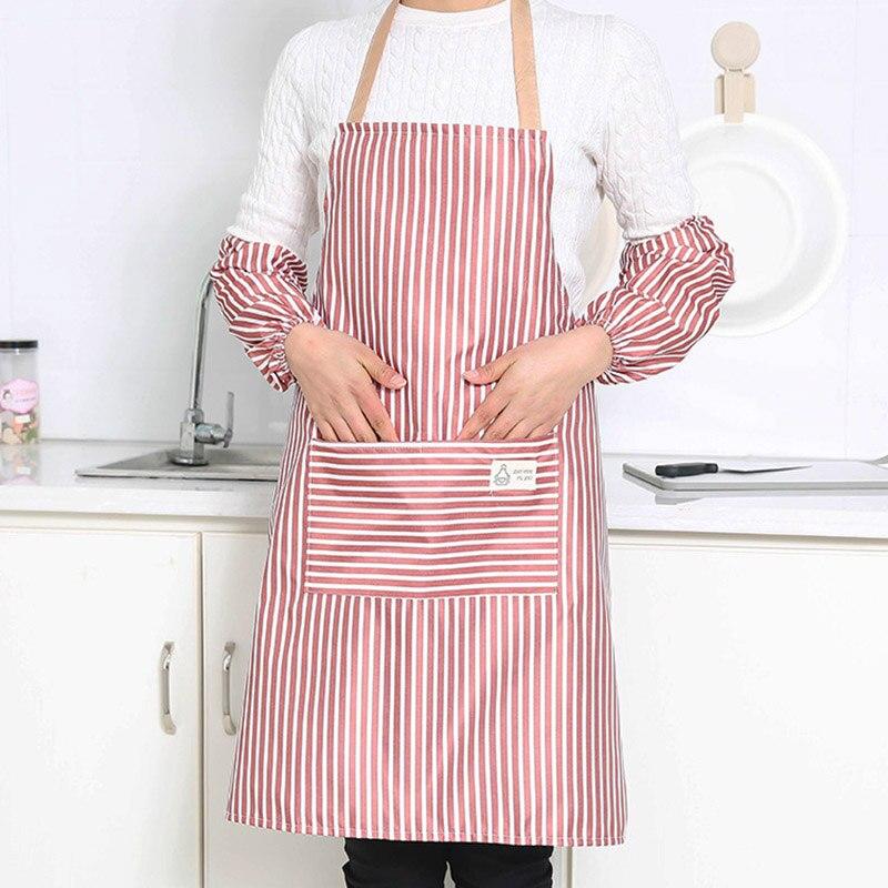 Передники для кухни красивые фото