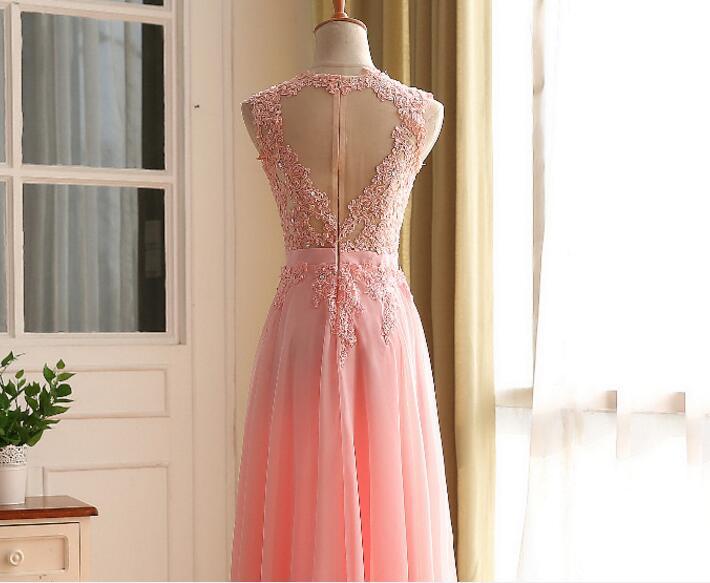 Robe De Soiree Μια σειρά μακρύ φορέματα - Ειδικές φορέματα περίπτωσης - Φωτογραφία 4