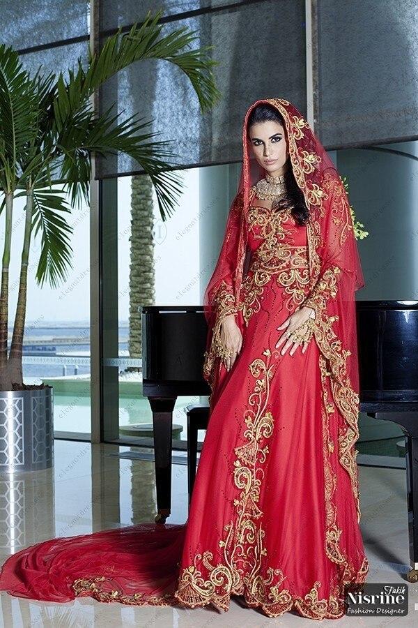 c55ef0ccfb6c8f7d4d5f375eeba91855?noindex\u003d1 vestidos arabes para bodas