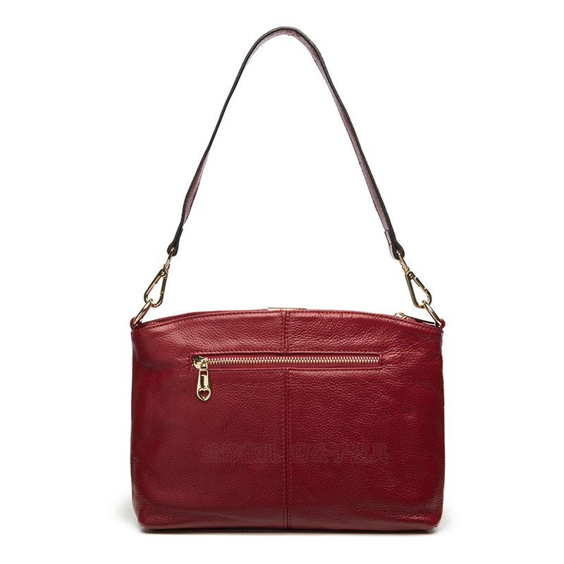 ФОТО Factory outlet bags classic women famous brand handbags luxury genuine leather women messenger bags ladies casual shoulder bags