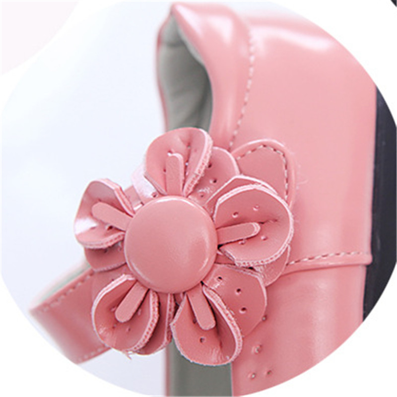 girls shoes leather (35)