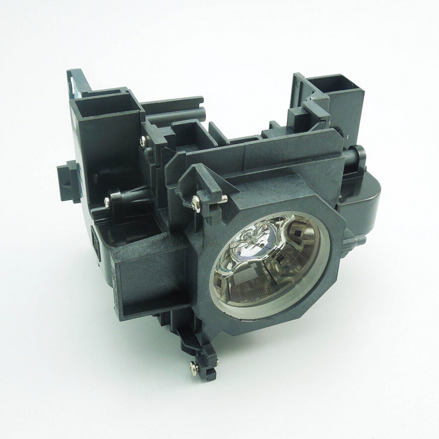 все цены на 003-120507-01 Original lamp with housing for CHRISTIE LW555 / LWU505 / LX605 онлайн