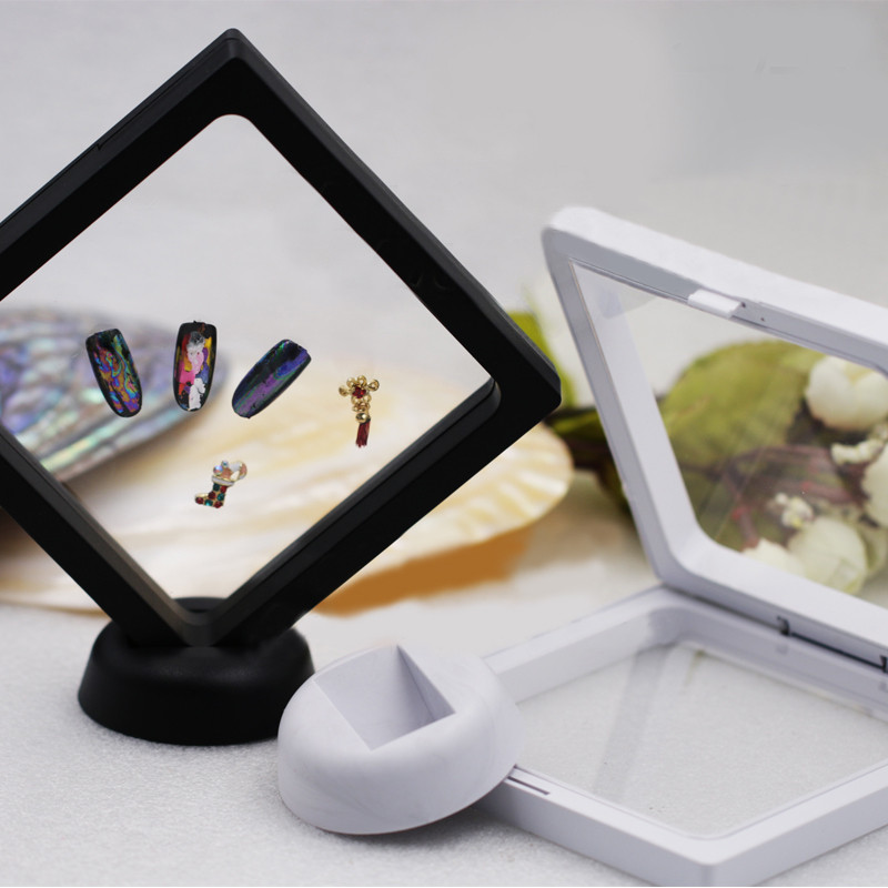 Charmant Doppelseitige Rahmen Fotos - Badspiegel Rahmen Ideen ...