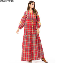 abbcb94a74560 Buy scotland dresses and get free shipping on AliExpress.com