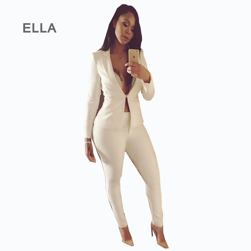 Compare Prices on Long Suit Pants- Online Shopping/Buy Low Price ...