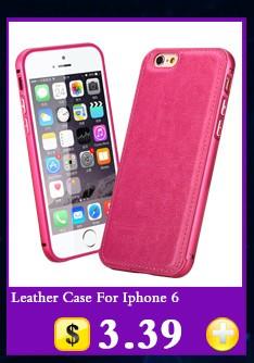 Recomand Phone case_04