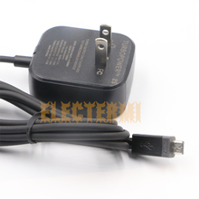 NOVO Tipo C Micro V8 10PCS Turbo Carregador de Energia USB Rápido QC2.0 Carregador Original Para Motorola Z G4 G5 g6PLUS XT1789 carregador usb