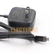 NUOVO 10PCS Turbo Caricatore di Alimentazione di Tipo C Micro V8 USB Veloce QC2.0 Originale Caricabatterie Per Il Motorola Z G4 G5 g6PLUS XT1789 caricatore usb