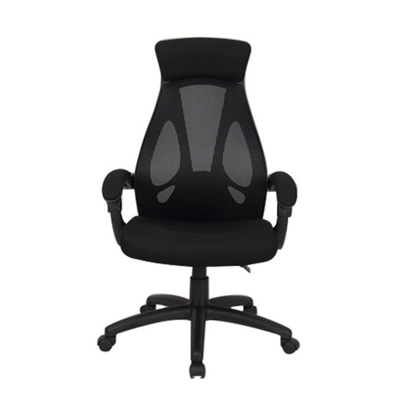 Lie Can Ergonomic Computer Chair Offer Leisure Time To Work In An Office Chair Fashion Rotating Boss Chair Sale