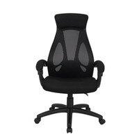 Silla de ordenador ergonómica Lie Can ofrece tiempo de ocio para trabajar en una silla de oficina moda giratoria SILLA DE JEFE