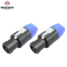 Superb Buy Wire Plug Connector And Get Free Shipping On Aliexpress Com Wiring Database Plangelartorg
