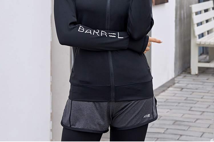 running-jacket-women_12