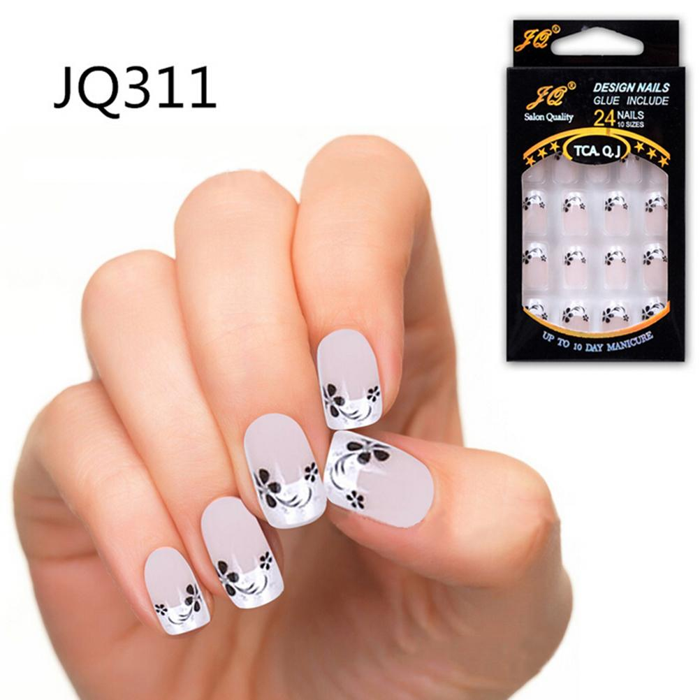 Popular Fake Nails For Sale-Buy Cheap Fake Nails For Sale