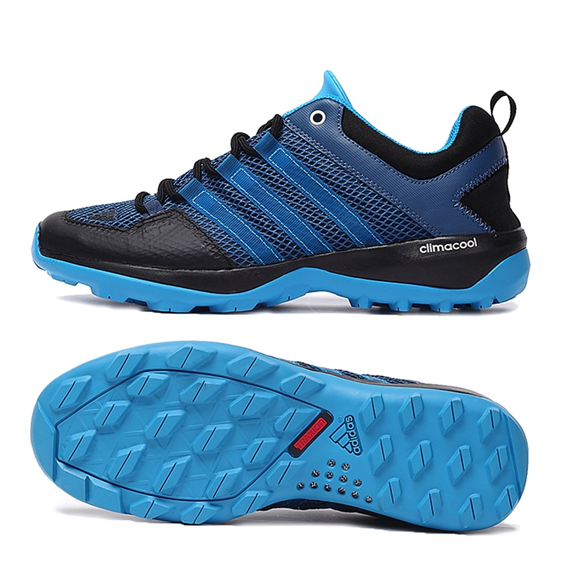 ... JewelryOriginal Adidas DAROGA PLUS Men s Hiking Shoes Outdoor Sports  Sneakers. Sale! 🔍. Clothing ... 77ff522ce