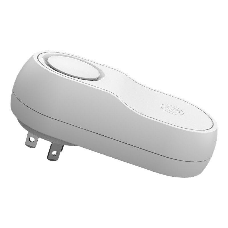 1 розетка для ПК-в Электронный Электромагнитная ультразвуковая Отпугиватели вредителей с большой динамик для Мыши Крысы кровать ошибки Грызуны Насекомые