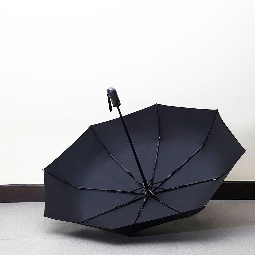 online get cheap modern umbrella aliexpresscom  alibaba group - fullyautomatic black business umbrella modern luxury advanced foldingsunrain antiuv
