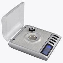 5 шт. (Портативный Миллиграмма Цифровые Весы 20 г х 0.001 г США Быстрая Бесплатная Доставка