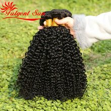 6A afro kinky curly virgin hair 3pcs free shipping ,malaysian curly hair, cheap maylasian human hair malaysian kinky curly hair