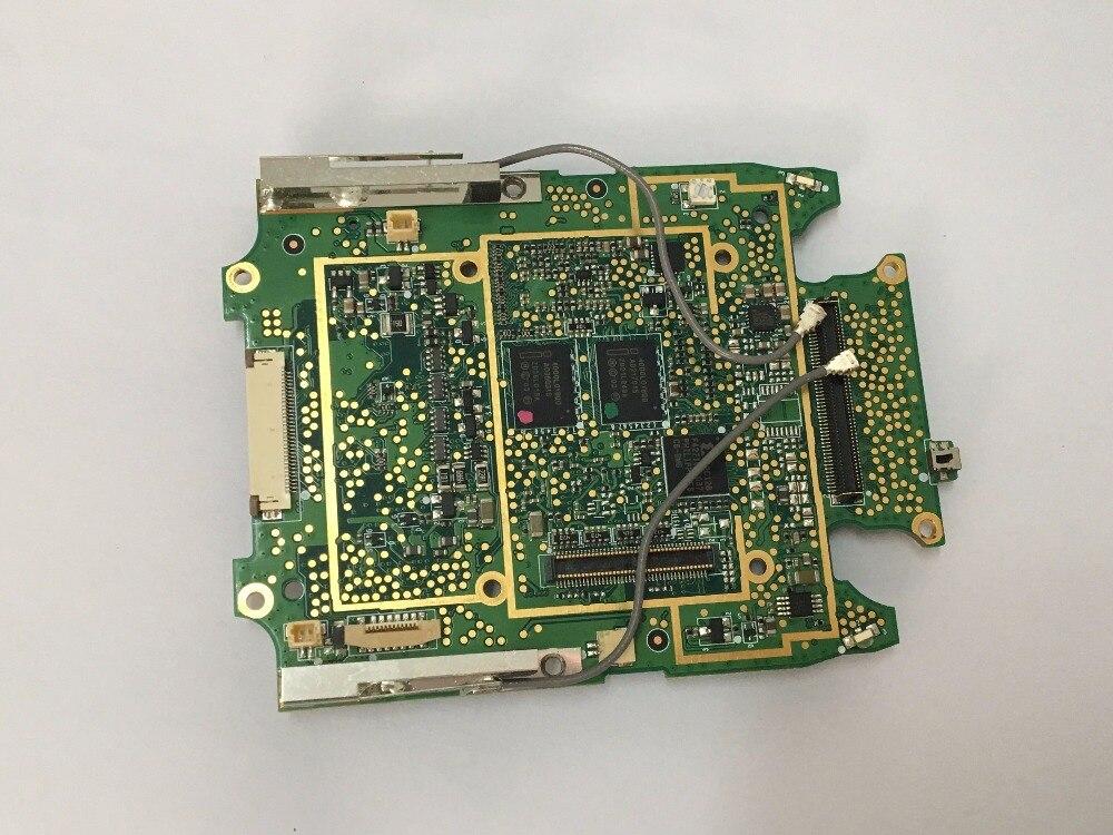 En Stock! Original utilisé testé pour Motorola symbole MC3090 MC3090G carte mère carte mère carte mère livraison gratuite