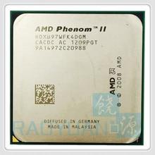 Intel Xeon 2.4GHz 45W LGA1155 E3 1265L e3-1265L Cpu Processor For HP MicroServer Gen8