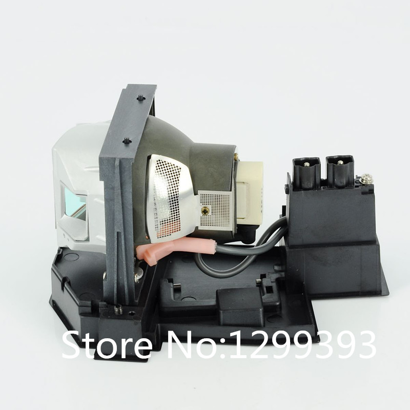 SP-LAMP-042  for  INFOCUS  A3200 A3280 IN3104 IN3108 IN3184 IN3188  Original Lamp with Housing   Free shipping sp lamp 078 replacement projector lamp for infocus in3124 in3126 in3128hd